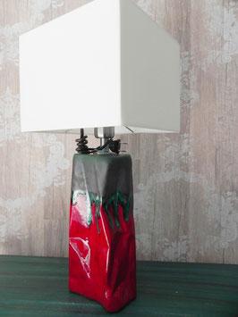 Lámpara Bolsa