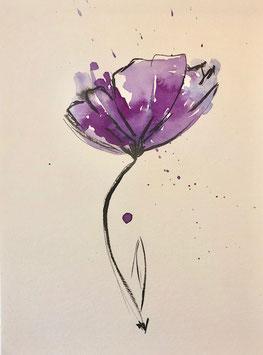 Flor5