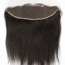 PREMIUM VIRGIN LACE FRONTAL GLATT