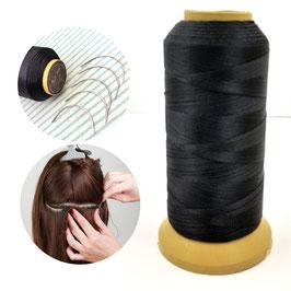 Angel Hair Proffesional Tressen Weaving Garn zur abringung von Haartressen (1Stk)