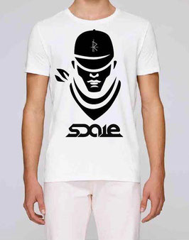 Scale -We are the movement - Shirt