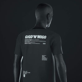 Gigo'n'Migo - Collection One