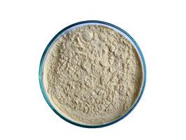 Pepton 10 g - aus Soja für die Mikrobiologie