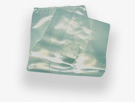 Unicorn Autoclave Bags - sterilisierbare Mikrofilterbeutel
