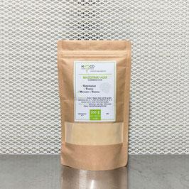 Malzextrakt-Agar (MEA) Pulver - 200 g