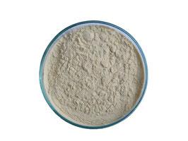 Antibiotischer Malzextrakt-Agar, Pulver