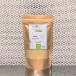Malzextrakt Pulver - aus Gerstenmalz