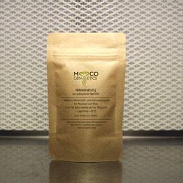 Hefeextrakt 10 g - Pulver für die Mikrobiologie