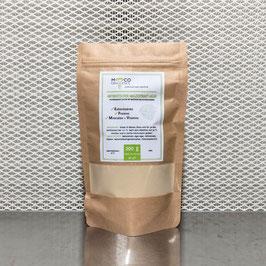 Antibiotischer Malzextrakt-Agar (MEA) Pulver - 200 g
