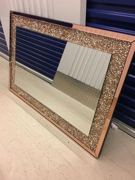 Spiegel Luxury Koper
