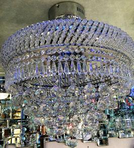 Plafondlamp Royaal