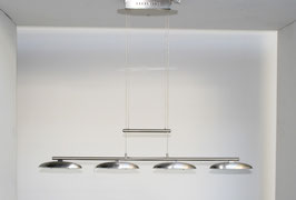 Plates LED