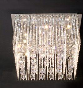 Plafondlamp Glamour