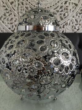 Tafellamp Djerba