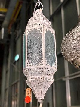 essouira hanglamp