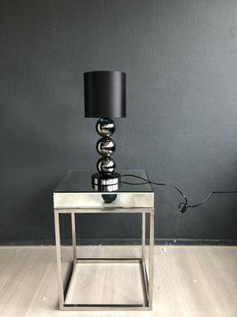 Roma mini tafellamp