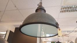 Hanglamp Saul
