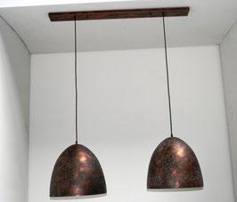 Hanglamp vintage Edge
