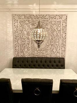 Hanglamp Marrakesh
