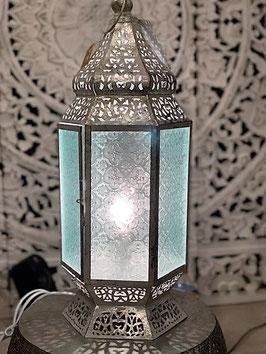 Essouira tafellamp
