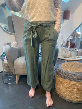 Nouveau - Pantalon Iowa