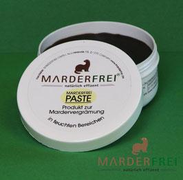 """Marderfrei """"Paste"""""""