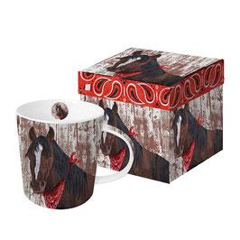 """Trend Mug und Geschenkebox """"Clyde"""""""