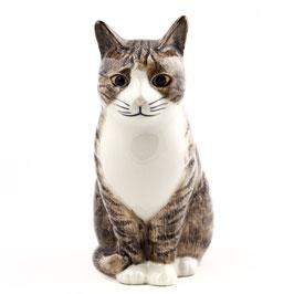 "Quail Ceramics - die große  Blumenvase ""Millie"""