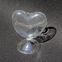 kleine Herzvase von Serax