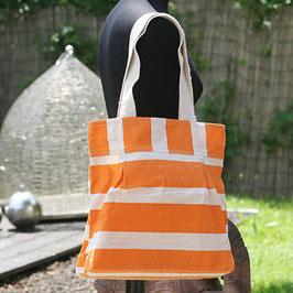 Strandtasche Sienna