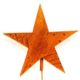 Großer Stern XL