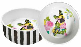 """Porzellanschale """"Brigitte"""" von Paperproducts Design"""