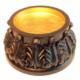 Kerzenständer CHAN 3
