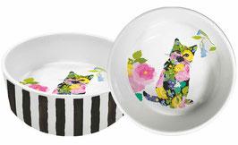 """Porzellanschale """"Babette"""" von Paperproducts Design"""