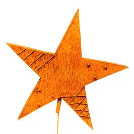 Großer Stern L