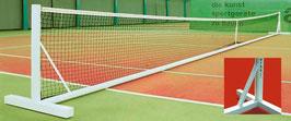 Портативная теннисная система Роял