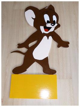 Nr.17 Maus Jerry