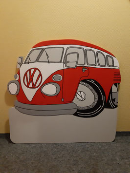 Nr.56 VW Bulli Sport