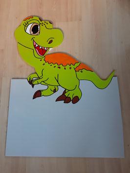 Nr.53 Dino Rexi
