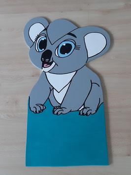 Nr.84 Koala Kiwi (An Lager)