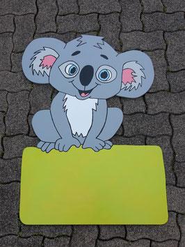 Nr.4 Koala Bär (An Lager)