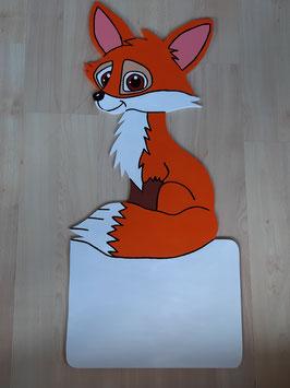 Nr.68  Fuchs Max