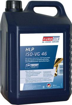 Hydrauliköl HLP46