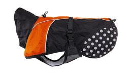 Non-stop dogwear Beta Pro Raincoat