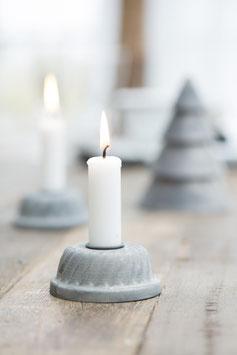 Kerzenhalter Twist für Stabkerzen - Ib Laursen