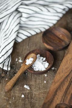 Salzlöffel - Ib Laursen