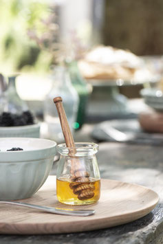Honiglöffel - Ib Laursen