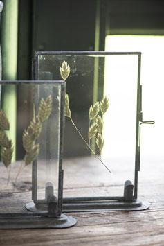 Fotorahmen (groß) mit Metallfuss - IB Laursen
