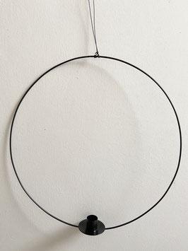 Kerzenhalter Ring (3 Größen)- Madleys