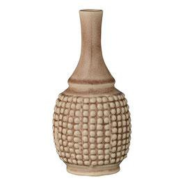 Vase altrosé - bloomingville